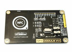 elecfreaks_NFC_Module_V1.1